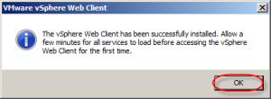 webclient55-09