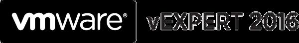 vExpert2016